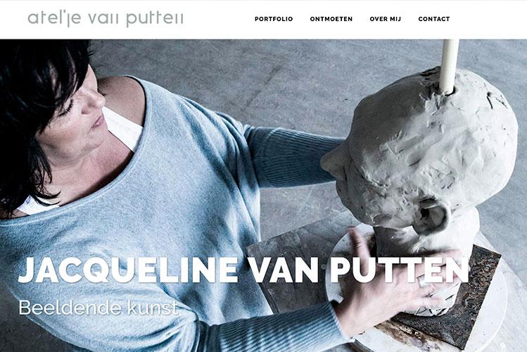 website-jacqueline