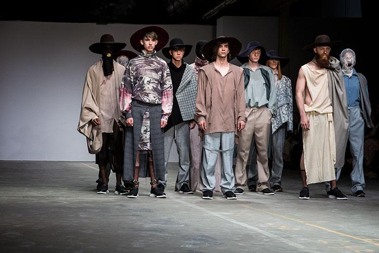 zwartgoud-fashionclash2