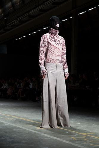 zwartgoud-fashionclash3